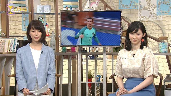 suzukiyui20170626_08.jpg