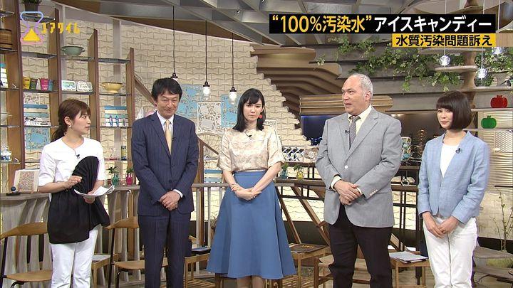 suzukiyui20170626_14.jpg