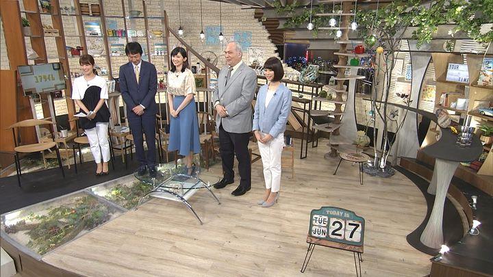 suzukiyui20170626_16.jpg