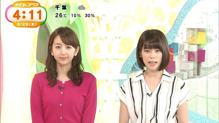 suzukiyui20170629_04.jpg