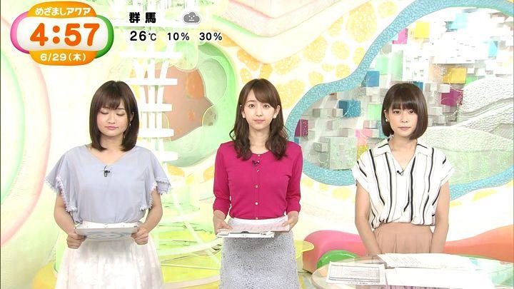 suzukiyui20170629_07.jpg