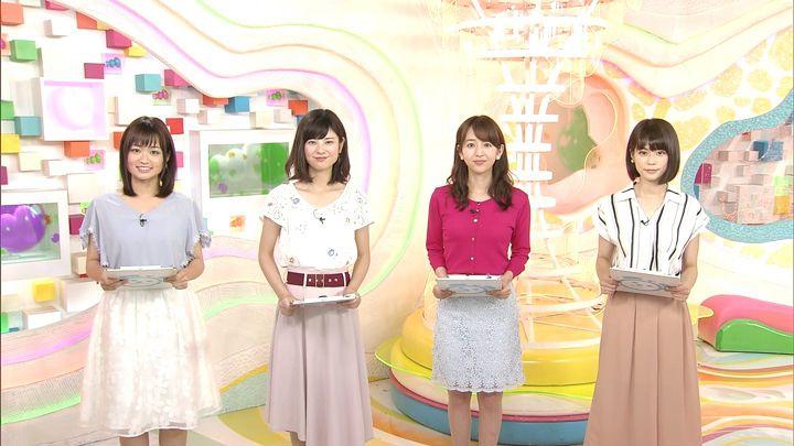 suzukiyui20170629_10.jpg