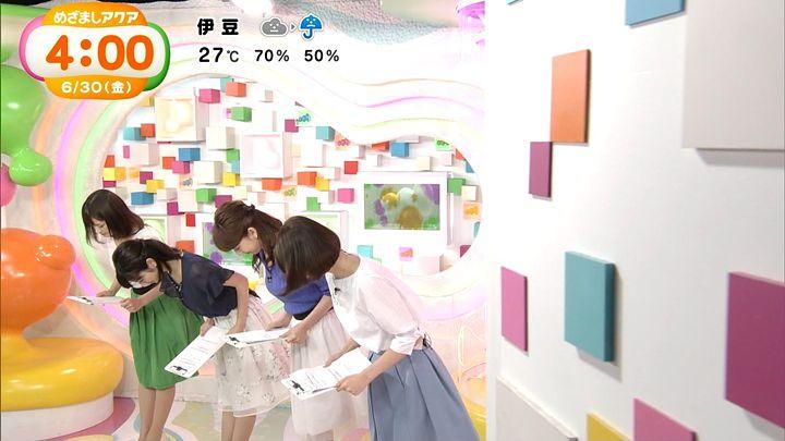 suzukiyui20170630_02.jpg