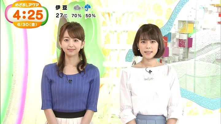 suzukiyui20170630_08.jpg