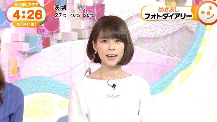 suzukiyui20170630_10.jpg