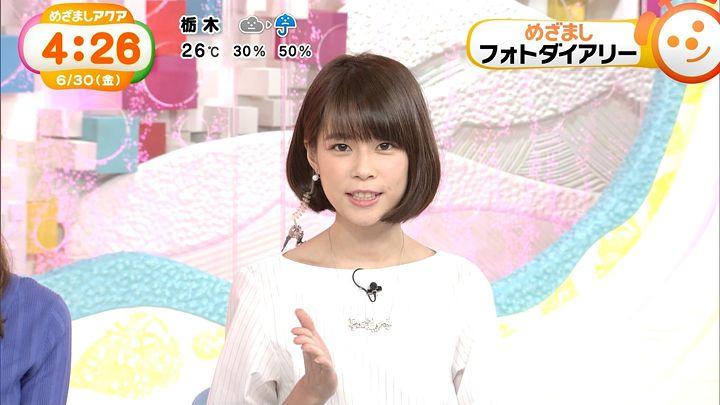 suzukiyui20170630_12.jpg