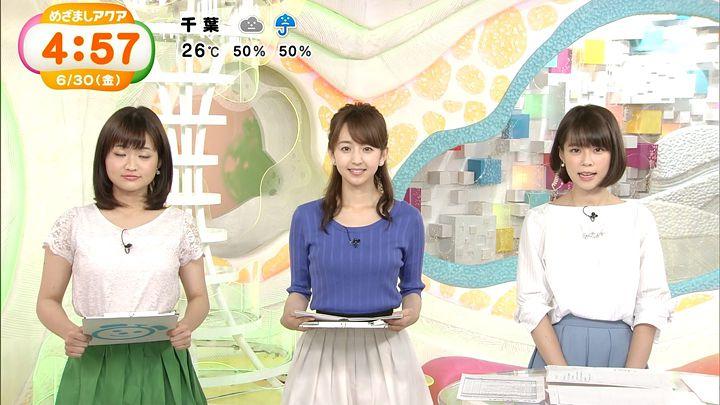 suzukiyui20170630_16.jpg