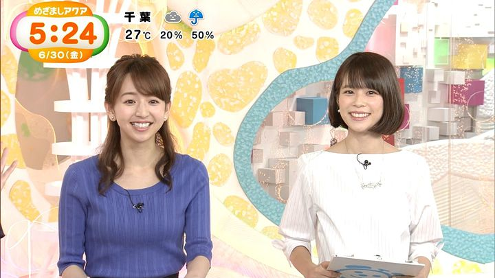 suzukiyui20170630_19.jpg