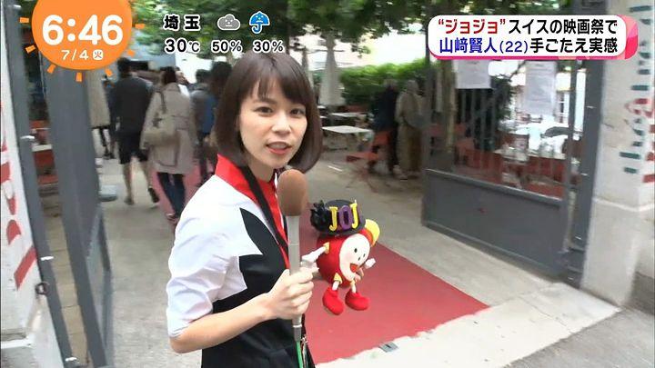 suzukiyui20170704_03.jpg
