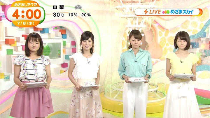 suzukiyui20170706_03.jpg