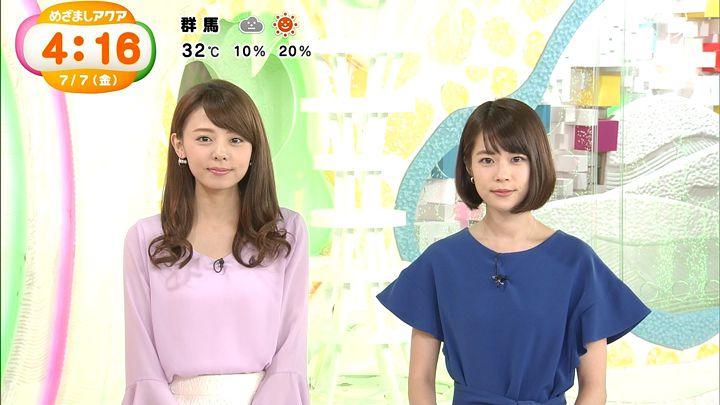 suzukiyui20170707_05.jpg