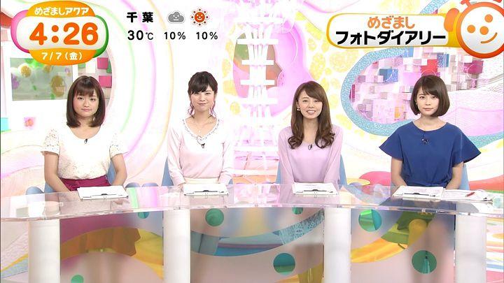 suzukiyui20170707_07.jpg