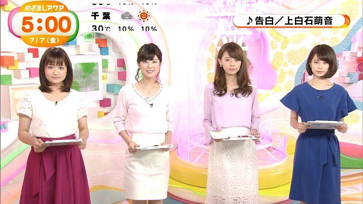 suzukiyui20170707_19.jpg