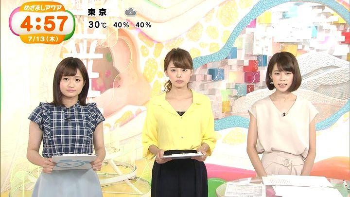 suzukiyui20170713_09.jpg