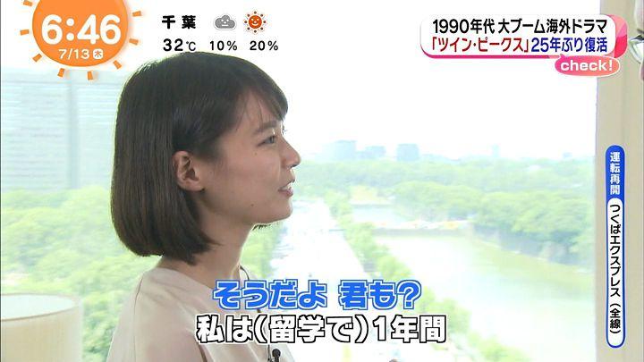 suzukiyui20170713_16.jpg