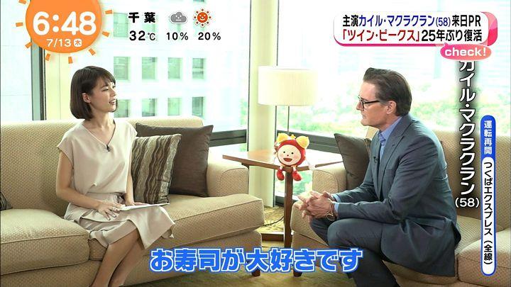 suzukiyui20170713_18.jpg