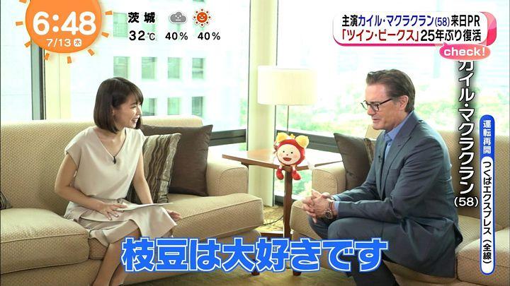 suzukiyui20170713_19.jpg