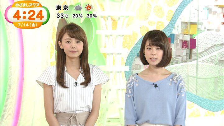 suzukiyui20170714_07.jpg