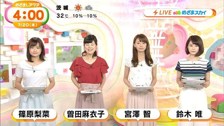 suzukiyui20170720_02.jpg