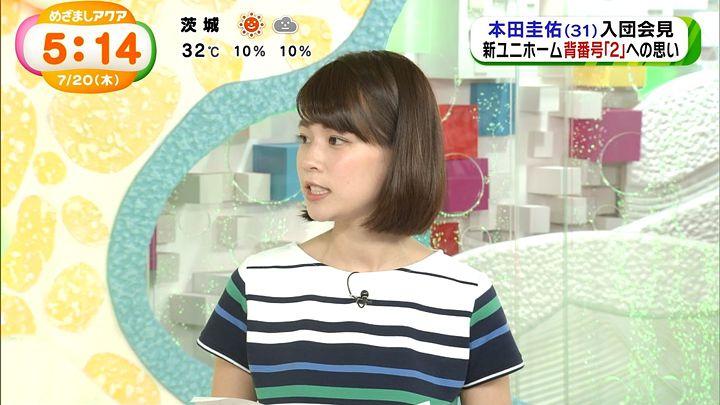 suzukiyui20170720_14.jpg