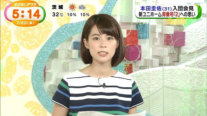 suzukiyui20170720_15.jpg