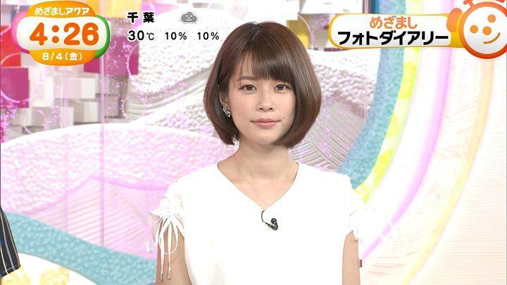 suzukiyui20170804_07.jpg