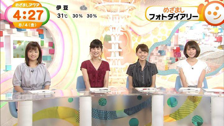 suzukiyui20170804_14.jpg