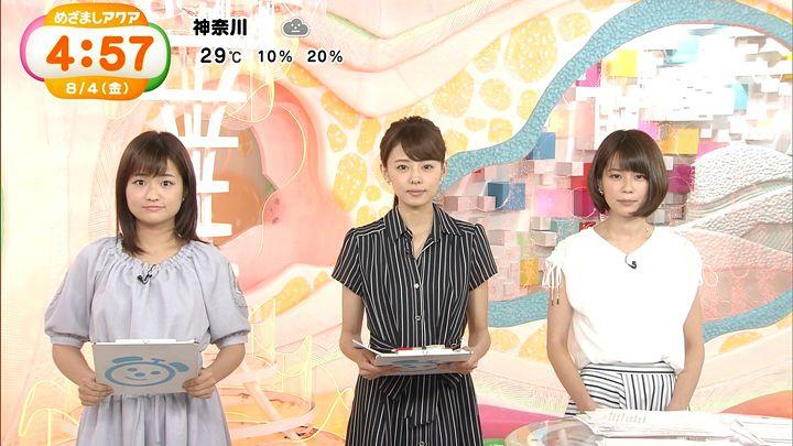 suzukiyui20170804_15.jpg