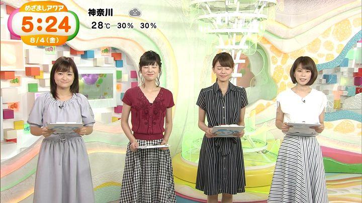 suzukiyui20170804_18.jpg