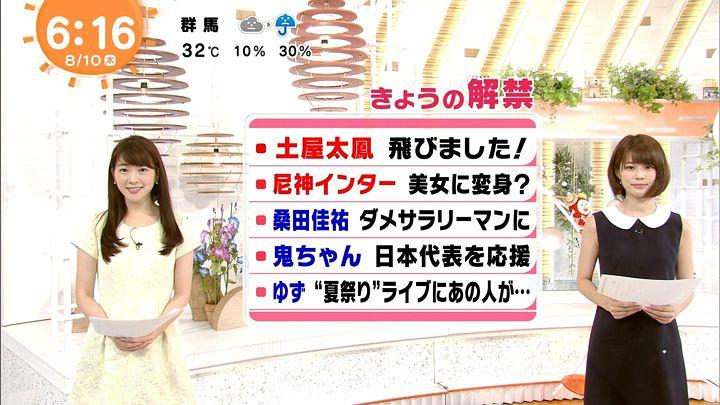 suzukiyui20170810_16.jpg