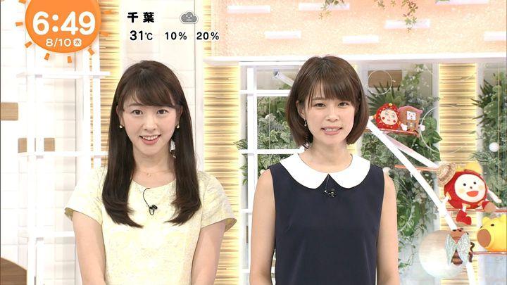 suzukiyui20170810_18.jpg