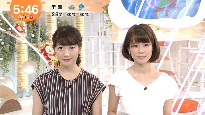suzukiyui20170811_17.jpg
