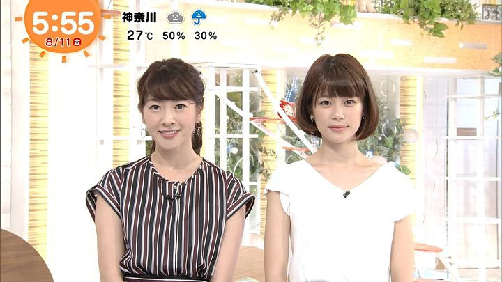 suzukiyui20170811_18.jpg