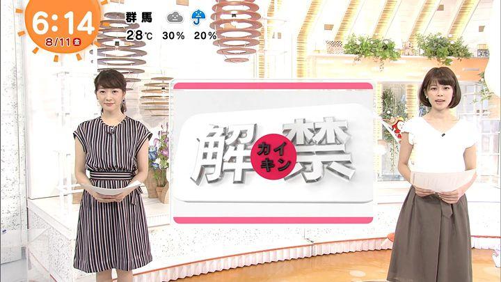 suzukiyui20170811_19.jpg