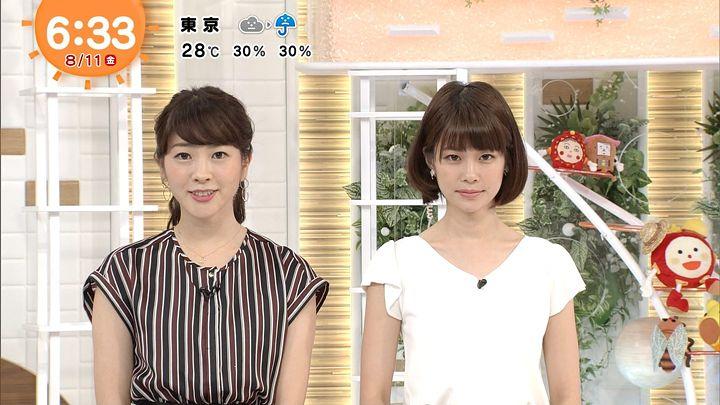 suzukiyui20170811_20.jpg
