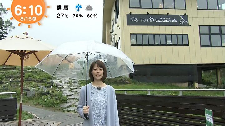suzukiyui20170815_01.jpg