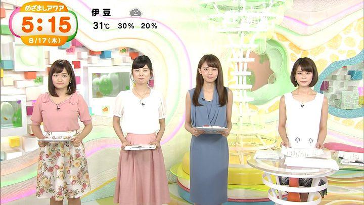 suzukiyui20170817_15.jpg