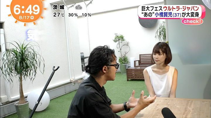 suzukiyui20170817_22.jpg