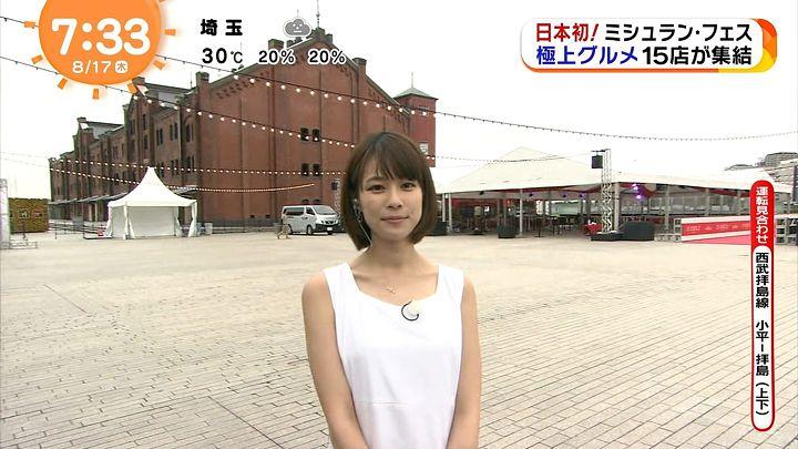 suzukiyui20170817_39.jpg