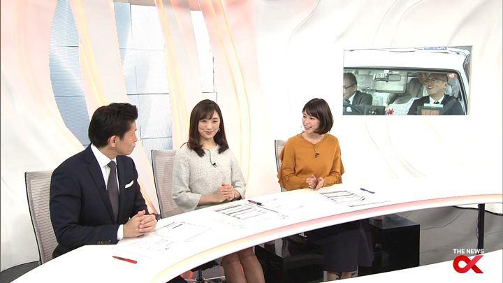 2017年11月10日鈴木唯の画像12枚目