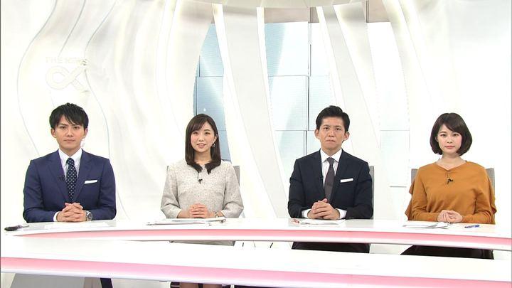 2017年11月10日鈴木唯の画像30枚目