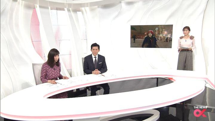 2017年12月01日鈴木唯の画像01枚目