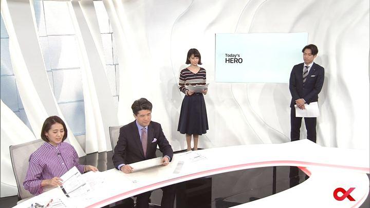 2017年12月20日鈴木唯の画像20枚目