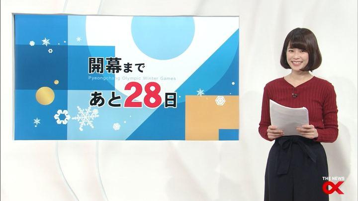 2018年01月12日鈴木唯の画像07枚目