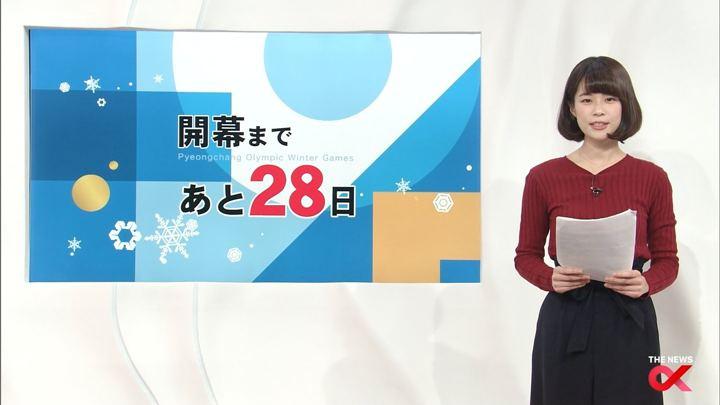 2018年01月12日鈴木唯の画像11枚目