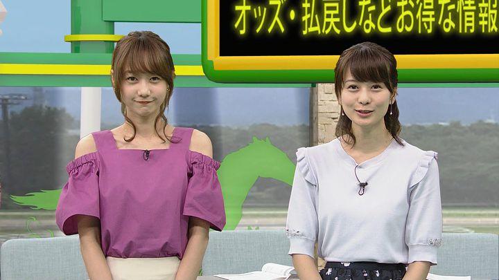 2017年09月02日高田秋の画像01枚目