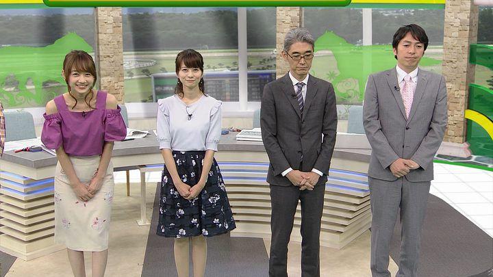 2017年09月02日高田秋の画像02枚目