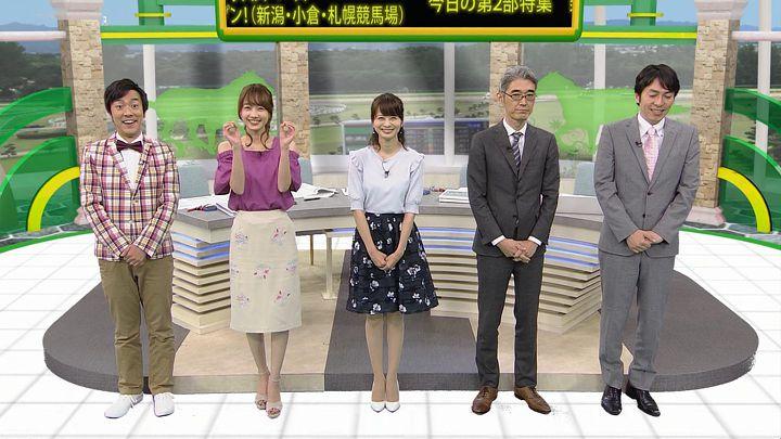 2017年09月02日高田秋の画像03枚目