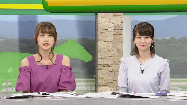 2017年09月02日高田秋の画像06枚目