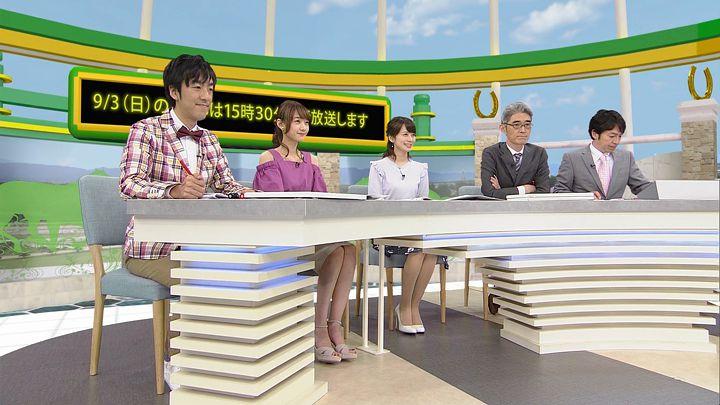 2017年09月02日高田秋の画像08枚目